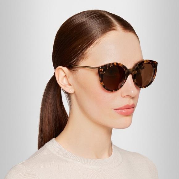 5221688f51e Illesteva Accessories - Illesteva palm beach sunglasses